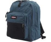 Eastpak Double Denim Eastpak Pinnacle Double Denim Pinnacle aWwF6qn
