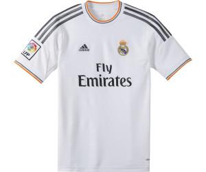 Adidas Real Madrid Trikot 2014 Ab 14 33 Preisvergleich Bei