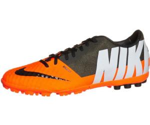 new arrival 6bf49 7cc3c Nike FC247 Bomba Finale II TF