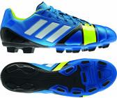 the latest f7927 21781 Adidas Nitrocharge 3.0 TRX FG