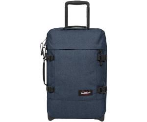 Eastpak - Tranverz S - Bagage à roulettes - Stone Brown - 42L m5col9