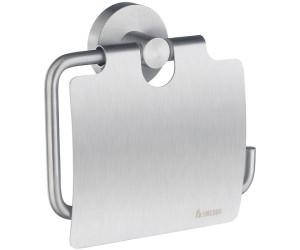 Smedbo Home Toilettenpapierhalter Mit Deckel 3414 Ab 32 55