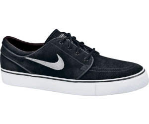 newest collection 41dab 7edb1 Nike Zoom Stefan Janoski black sail
