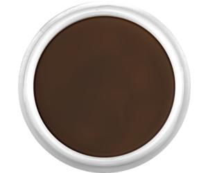 Dermacolor Camouflage Creme D 192 (25 ml) ab € 20,08