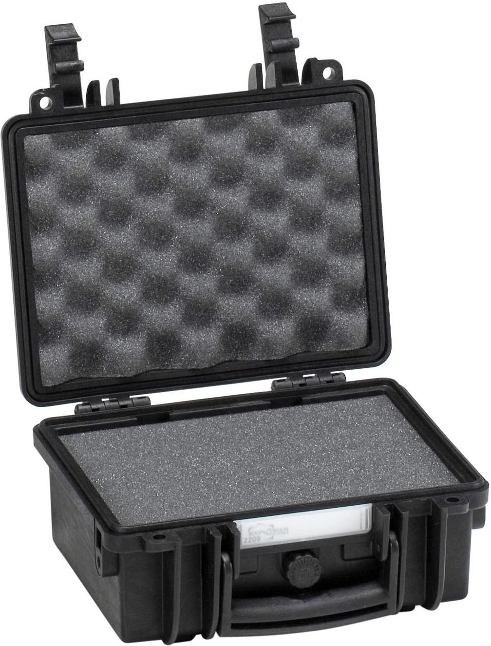 Image of Explorer Cases 2209 B