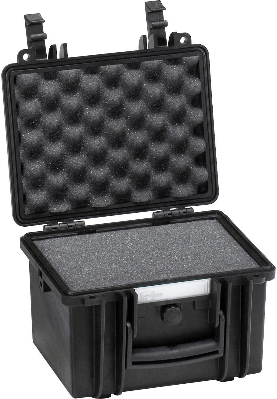 Image of Explorer Cases 2214 B