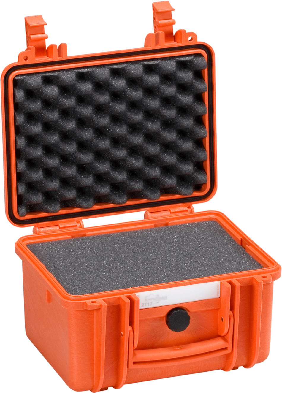 Image of Explorer Cases 2717 O