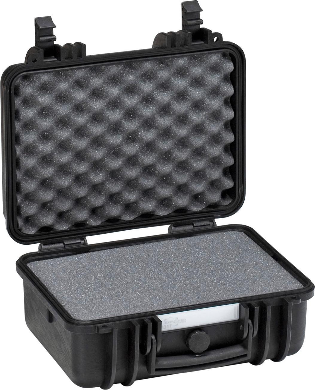 Image of Explorer Cases 3317