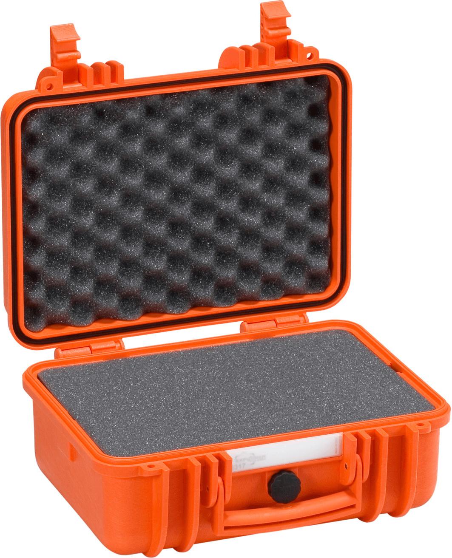 Image of Explorer Cases 3317 O