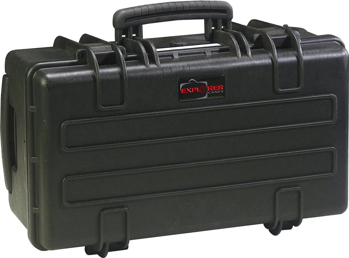 Image of Explorer Cases 5122