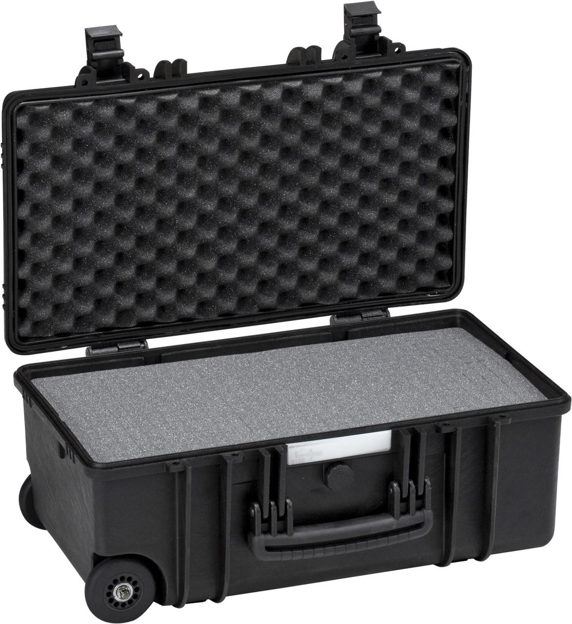 Image of Explorer Cases 5122 B