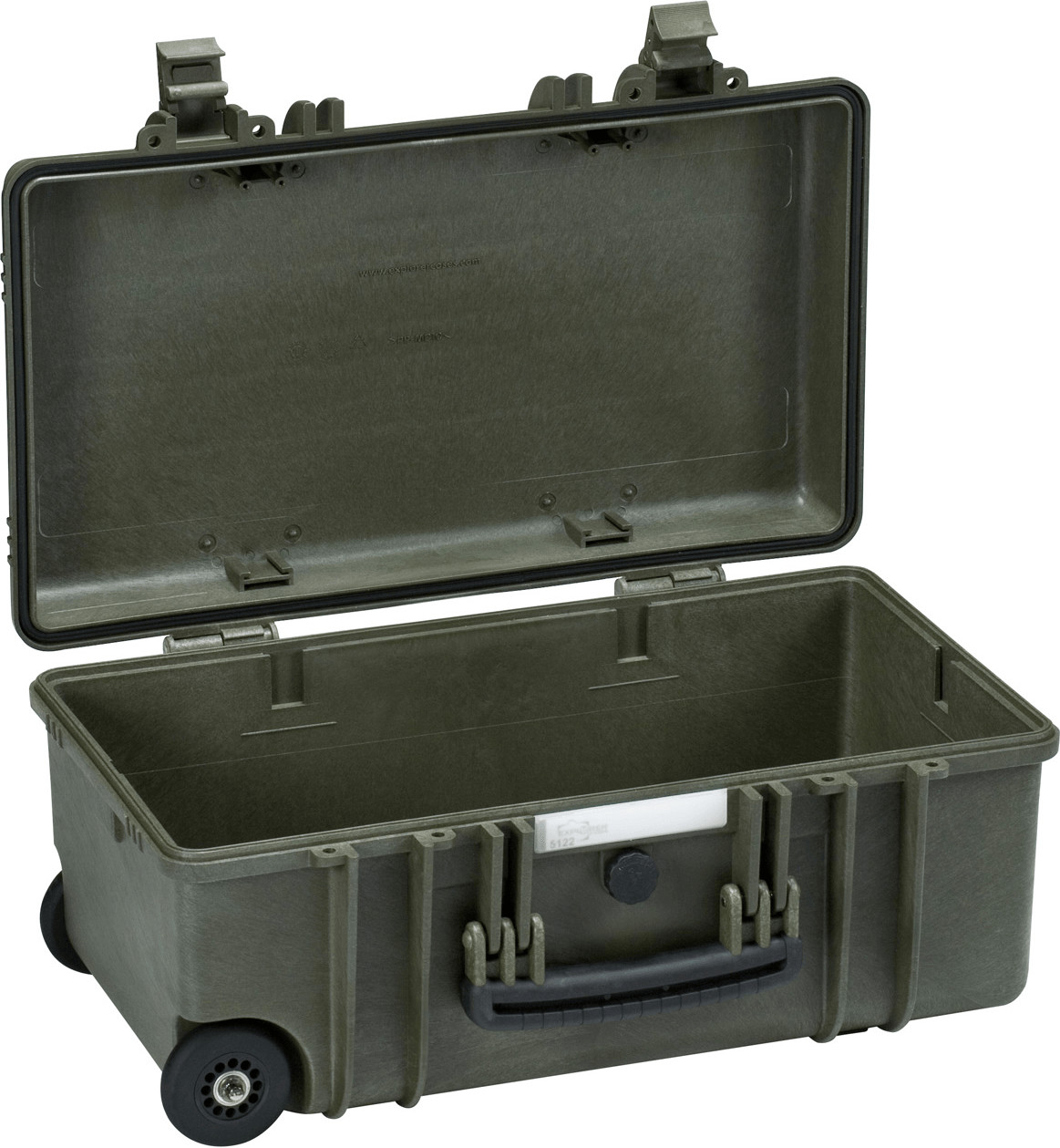 Image of Explorer Cases 5122 GE