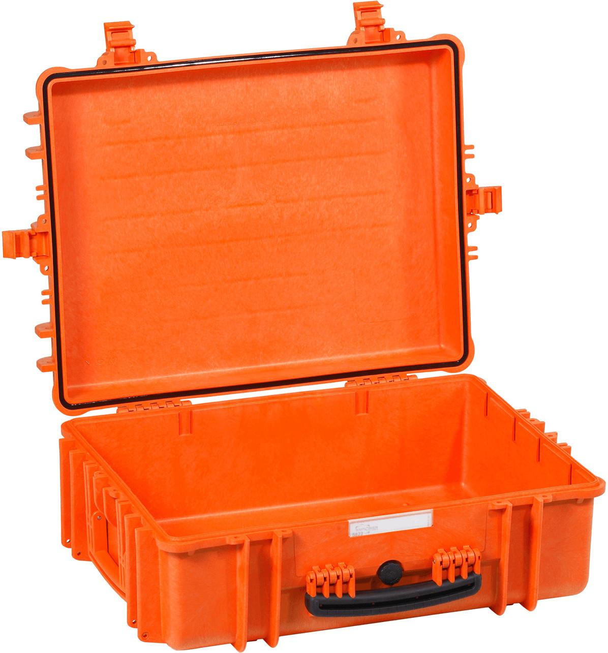 Image of Explorer Cases 5822