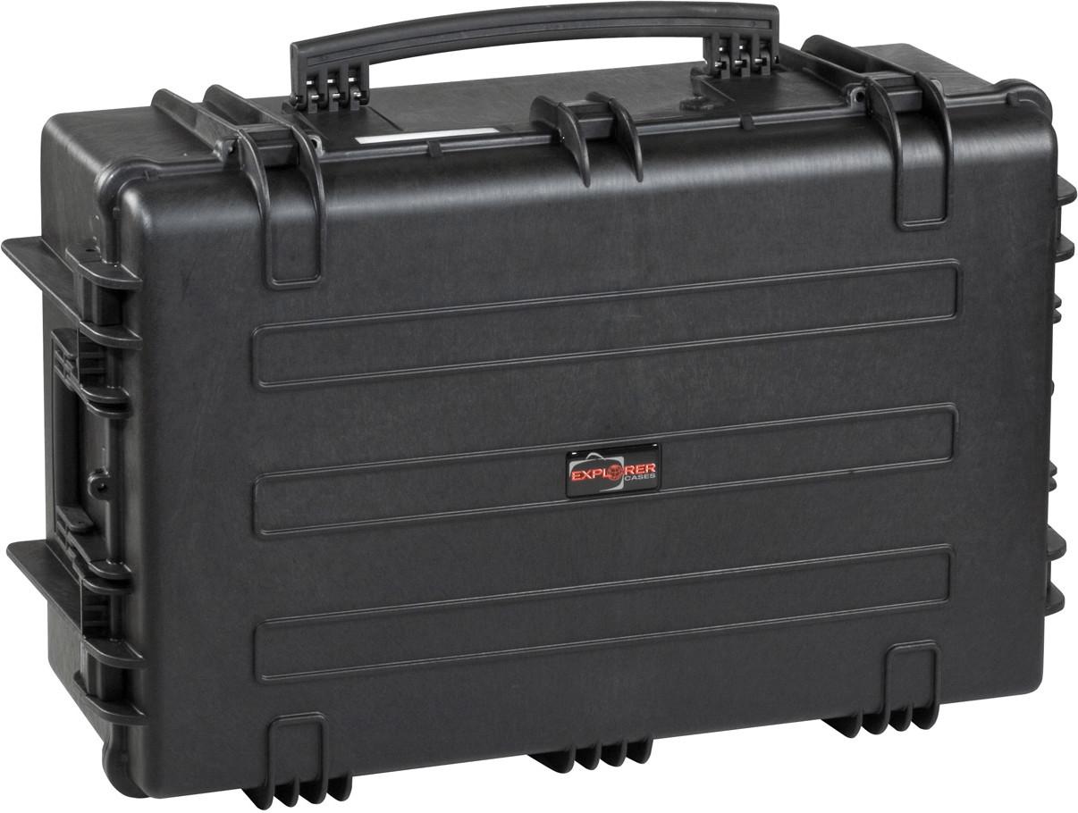 Explorer Cases 7630
