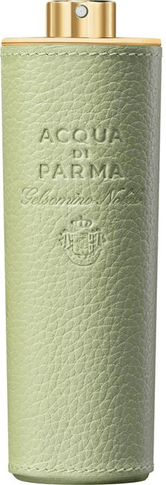 Image of Acqua di Parma Gelsomino Nobile Eau de Parfum (20ml)
