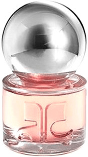 Courrèges Rose de Courrèges Eau de Parfum (30ml)