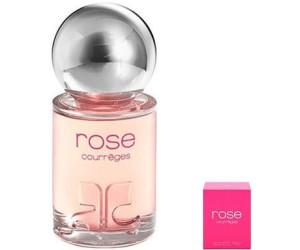 Courrèges Rose de Courrèges Eau de Parfum (50ml)