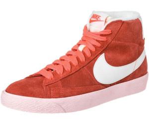 Nike Blazer Damen Idealo