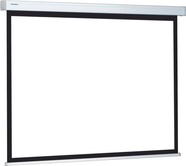 Projecta Proscreen CSR 160x160