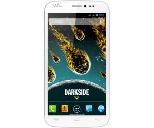 Wiko Darkside ab 139,00 €   Preisvergleich bei idealo.de
