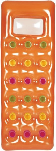 Bestway Solarmatratze - 180 x 64 cm (43040)