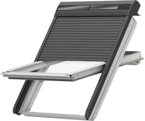 Velux Solar-Rollladen SSL MK08 0000S