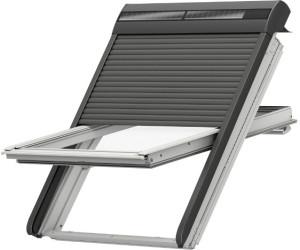 Velux Solar Rollladen SSL MK08 0000S