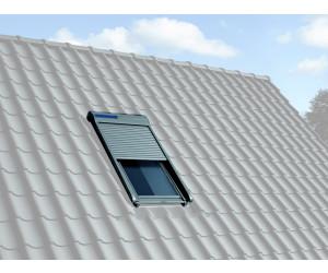 Delightful Velux Solar Rollladen SSL MK08 0000S Ab 476,90 U20ac | Preisvergleich Bei  Idealo.de Pictures Gallery