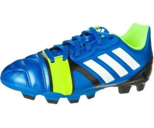 release date d7824 1d37c Adidas Nitrocharge 3.0 TRX FG J