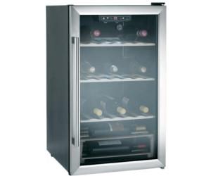 Cantinetta frigo per vino | Prezzi bassi su idealo