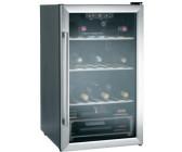 Cantinetta frigo per vino   Prezzi bassi su idealo