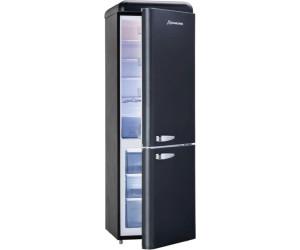Retro Kühlschrank Lorenz : Schaub lorenz sl ab u ac preisvergleich bei idealo