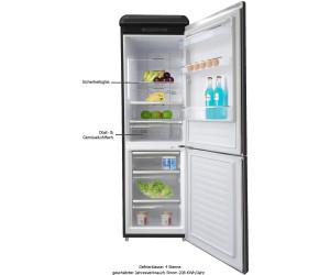 Retro Kühlschrank Testbericht : Pkm retro kühlschrank test pkm mc a mini kühlschrank amazon