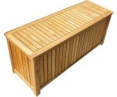 kissenbox preisvergleich g nstig bei idealo kaufen. Black Bedroom Furniture Sets. Home Design Ideas