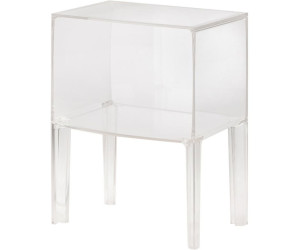 Buy Kartell Ghost Buster (small) from £167.17 – Compare Prices on ...