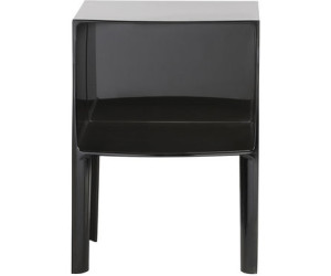Kartell Small Ghost Buster schwarz ab 245,00 ...