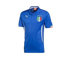 Puma Italia camiseta 2014. Puma Italia camiseta 2014. Puma Italia camiseta  2014 268081f716d87