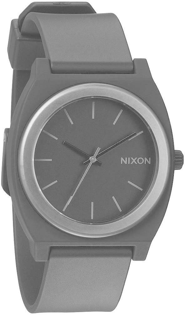 Nixon The Time Teller P Midnight