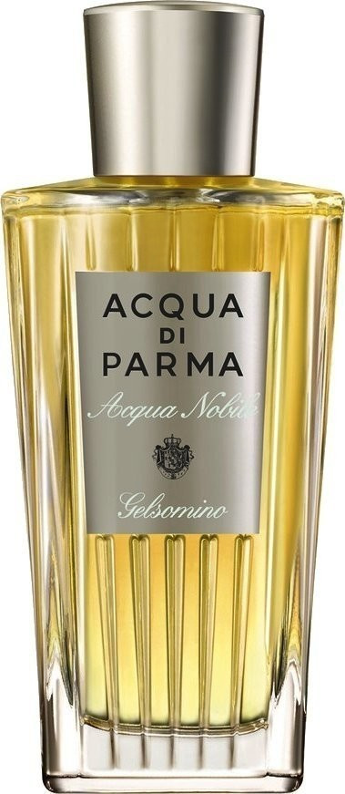 Image of Acqua di Parma Acqua Nobile Gelsomino Eau de Toilette (125ml)