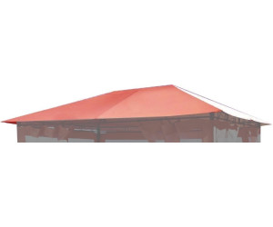 Großartig Grasekamp Ersatzdach für Klassik-Pavillon 3x4m ab 62,61  OI76