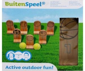 Image of BuitenSpeel Ball Throwing