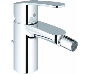 Europlus grohe best grohe starlight chrome grohe with europlus
