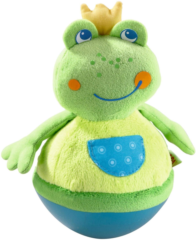 Haba Stehauffigur Frosch (5859)
