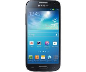 Samsung Galaxy S4 Mini a € 152,00 | Miglior prezzo su idealo