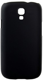 Image of icandy Back Clip Case (Galaxy S4)