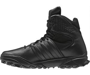 Adidas GSG9 9.7 core black ab 68,89 € (Februar 2020 Preise