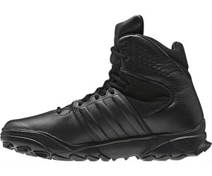 uk availability 60100 7238a Adidas GSG9 9.7 core black