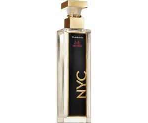 Image of Elizabeth Arden 5th Avenue NYC Eau de Parfum (75ml)