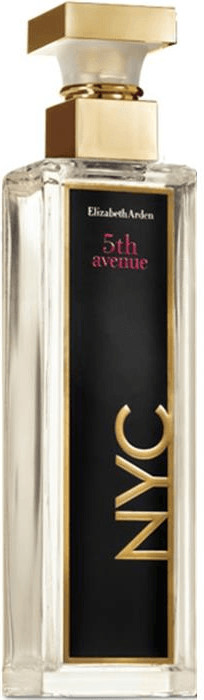Image of Elizabeth Arden 5th Avenue NYC Eau de Parfum (75ml)
