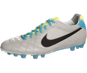 buy popular 841ab 70d21 Buy Nike Tiempo Legend IV AG from £124.78 – Best Deals on ...